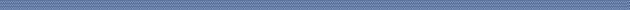 Screen shot 2013-01-23 at 7.11.59 PM