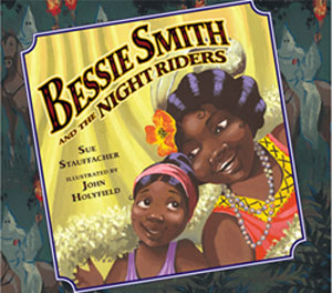 Bessie-Smith-Sidebar