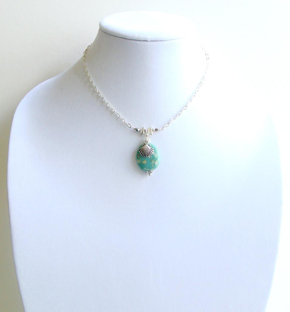 medha necklace